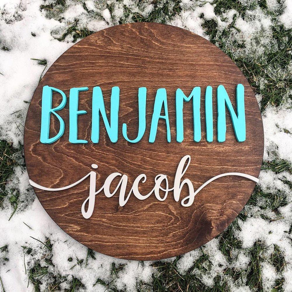 Benjamin Jacon round.JPG
