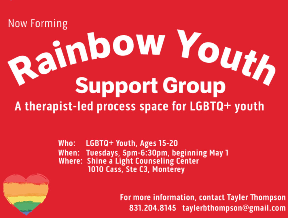 Rainbow Support Group Graphic.jpg