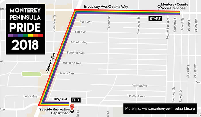 Peninsula Pride Route 2018.jpg