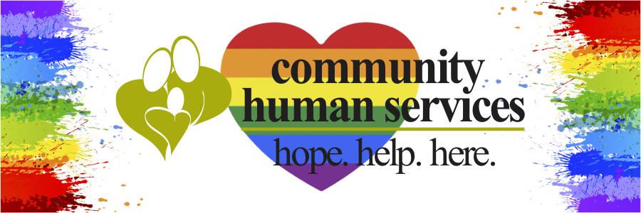 Community Health Services.jpg