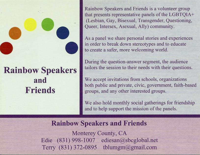 Rainbow Speakers.jpg