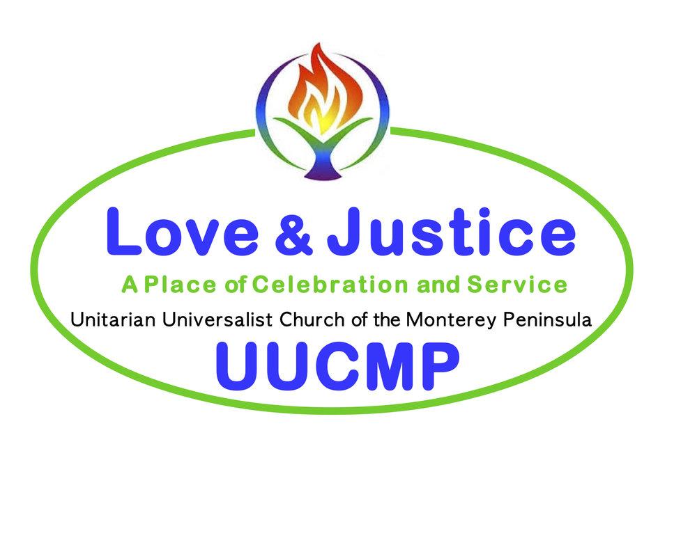 UUCMP Logo.jpg
