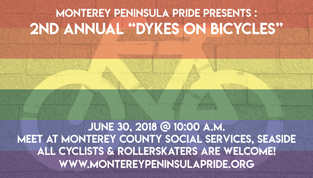 Final Dykes On Bicycles Advertisement.jpg