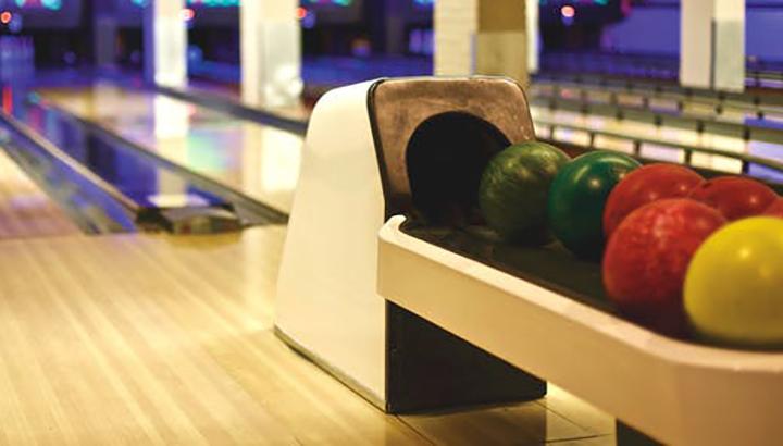 Bowling.jpeg
