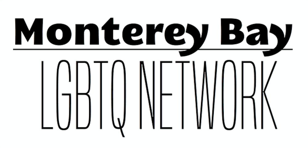 Monterey Bay LGBTQ Network.png