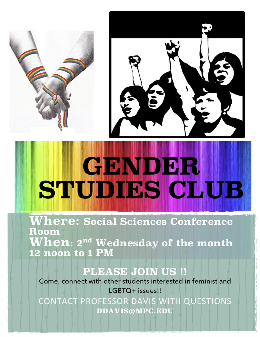 SP 2018 GS Club Meetings flyer.jpg