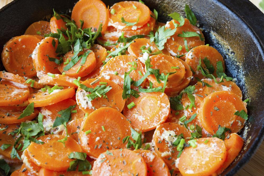 Carrot Stew.jpg