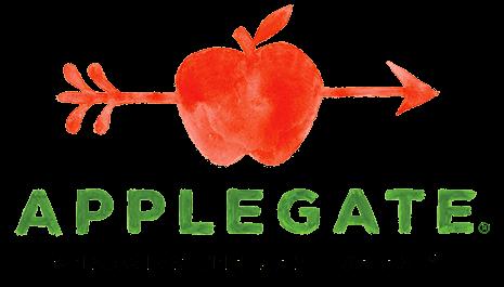 brand_applegate-1.png