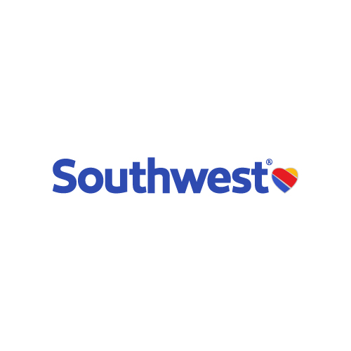 Southwest-Airlines-01.jpg