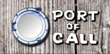 PortOfCall.JPG