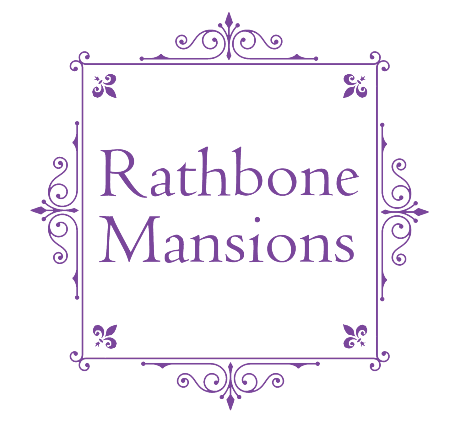 Rathbone Mansions