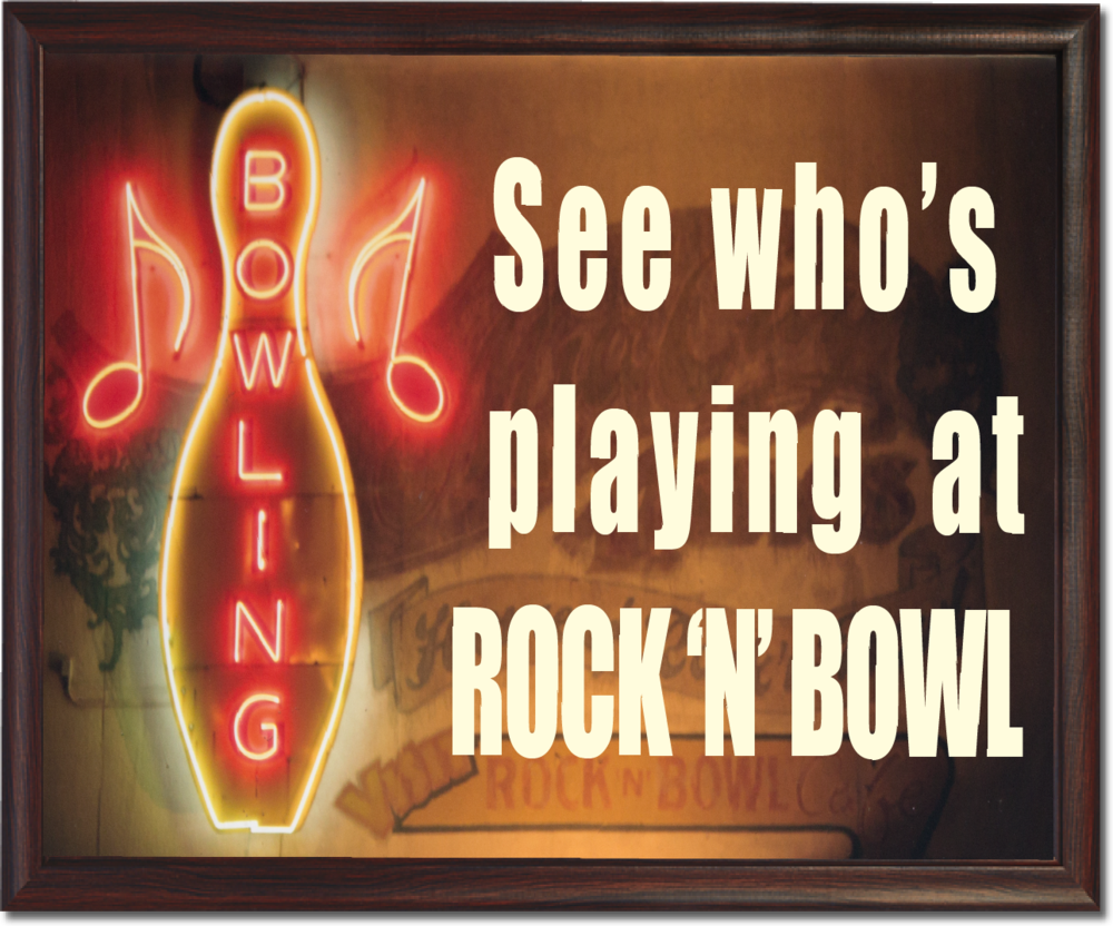 rock n bowl.png