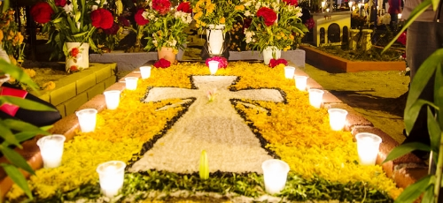 all-saints-day-celebration.jpg