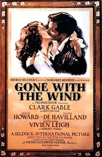 gone with the wind movie.jpg