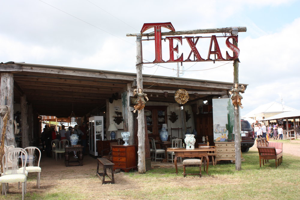 round top texas.jpg