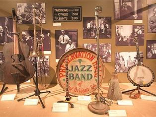 jazz+museum.jpg