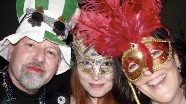 mardi+gras+costumes.jpg