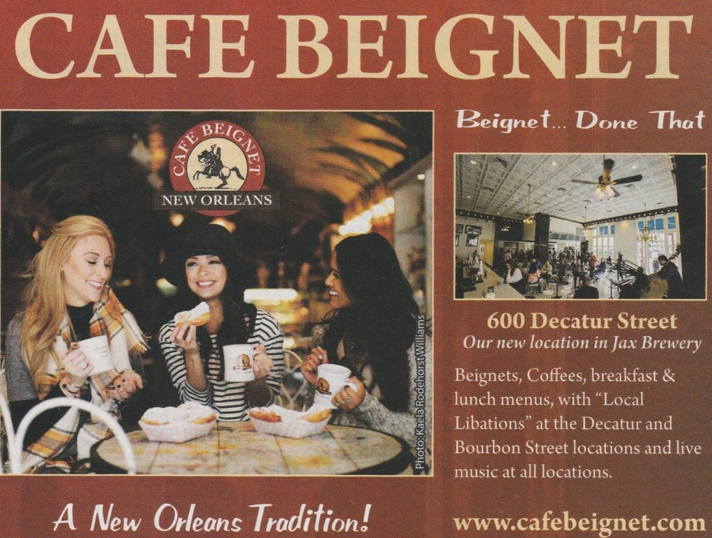 Cafe Beignet on Royal.jpg