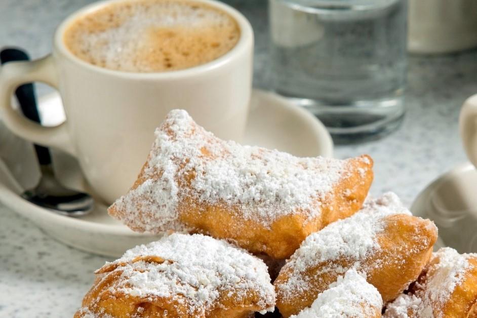 cafe-du-monde-beignets2.jpg