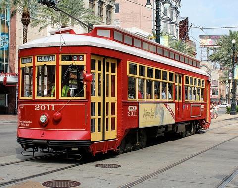 streetcar-canal-street.jpg