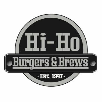 Hi-Ho Burgers.jpg