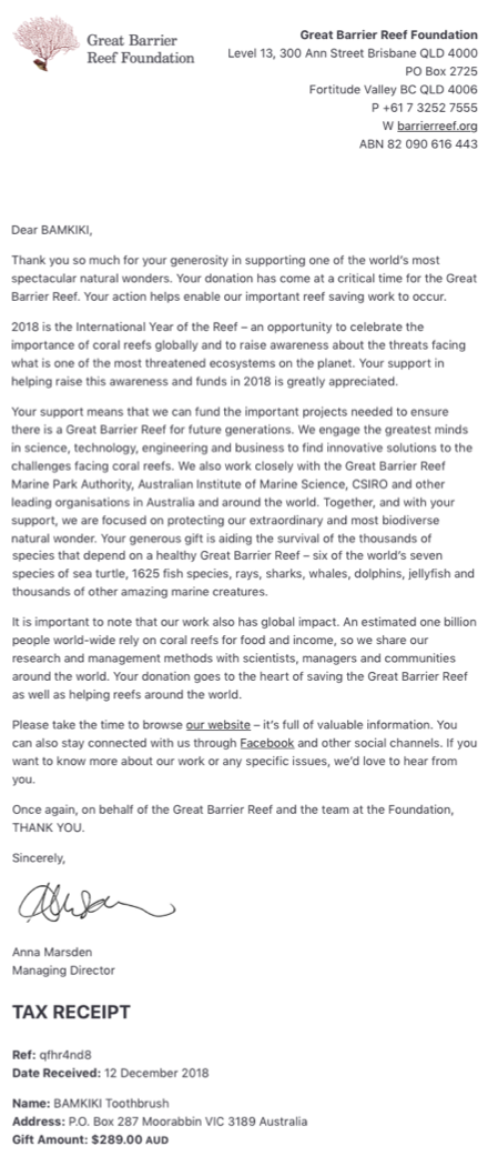 Great Barrief Reef Donation 12:12:2018.png