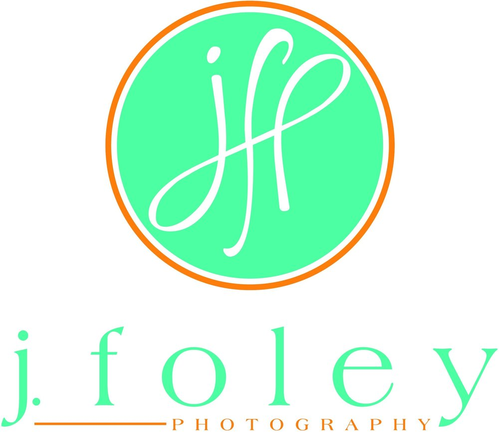 Jeff and Jeanette Foley (J. Foley Photography) are a Saratoga-based husband-and-wife wedding photography team. JFP has photographed more than 300 weddings, and they bring a photojournalism background to a wedding day (Jeff worked as a freelance photographer for the Albany  Times Union  and  Newsday ). They also love using their extensive knowledge of lighting and posing to make creative, unique and personal wedding day portraits.     When they are not documenting wedding days, Jeff and Jeanette can likely be found trying to figure out what food their kids will actually eat for dinner, wondering how their dogs can possibly shed so much, attending a Boston Bruins game, or plotting a way to spend their winters in Cancun, Mexico.