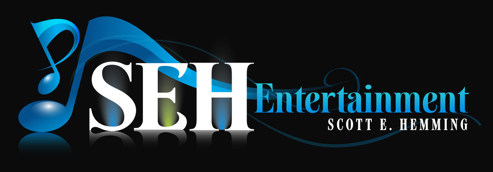 "SEH Entertainment 518.423.9458| www.sehentertainment.com   Are you ready to embark on your musical journey with us? Celebrate the universal power of music and dance. Envision a visual explosion of light and sound created just for you . Allow us to set the mood and produce the magic that will surround you.  It's more than ""just music"", in fact you are offered an experience! You will experience that warm, tingling feeling you get in your heart when your new husband leans toward you and whispers ""I love you"" as you are announced to make your grand entrance. You will get chills when you hear the familiar music and you are asked to partake in your first dance as husband and wife. You will partake in a dance environment where every song is precisely aligned with the mood of the moment, capturing the spirit of the event while seizing the opportunity to make it memorable.  Our experience as your entertainment provider allows you to relax and enjoy. Imagine being stress free at your wedding reception. We want you to feel like a guest at your own wedding reception."