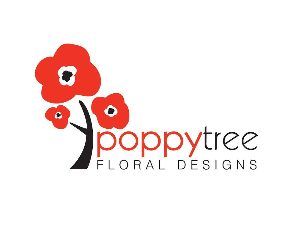 Poppytree, artistic floral designs and decor for life's memorable festivities.   Hello, I'm Melissa Orth the proud owner and lead designer of Poppytree Floral Designs! My passion for flowers came about at a very early age, growing up surrounded by lush lilac and healthy peony bushes in upstate New York.  I soon fell in love with all growing things, especially those blooming beauties of nature… Over the years I have been lucky to gain experience through the eyes and hands of many talented floral artists from the woods of my Northeastern home all the way to the sandy beaches of Southern California. I have spent time sharpening my skills and developing a style that is all my own, so that now I can bring you something  special- a blend of my roots and my adventures.  My love has evolved from flowers to weddings, and I am grateful to always give you more than you expect and everything you deserve.