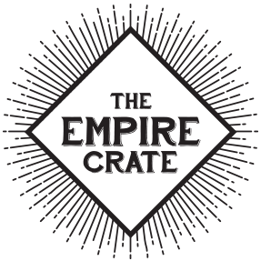 The Empire Crate  518.265.4654 | www.empirecrate.com   Struggling to find the perfect gift to express appreciation to your bridal party, parents and guests for being a part of your big day?  Let The Empire Crate express your gratitude in a unique way, showcasing a variety of hand-picked artisanal NY food products that will have your guests and wedding party leaving with a gift they can look forward to enjoying!  The curators at the Empire Crate can take away the stress of putting together favors for everyone at your wedding. We can design a selection of delicious products from all over New York State that reflects your personalities and the pride that you feel for your home turf of NY.  It's all about the details. Consider The Empire Crate as a warm and welcoming gift for family and friends who come from out of town for your wedding day and stay overnight at an area hotel. The Empire Crate is a meaningful way to thank them for coming and sharing in your special day!  Let us design an expression of your love...we'll create the perfect Empire Crate for you!