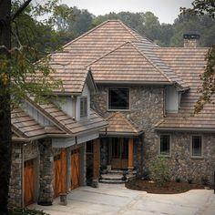 Boral Concrete Tile