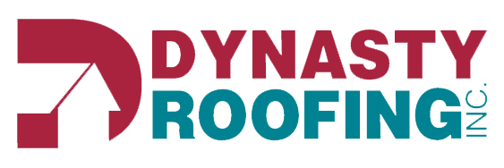 Dynasty Roofing, Inc.