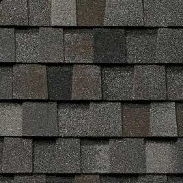 Residential Roofing Dynasty Roofing Inc