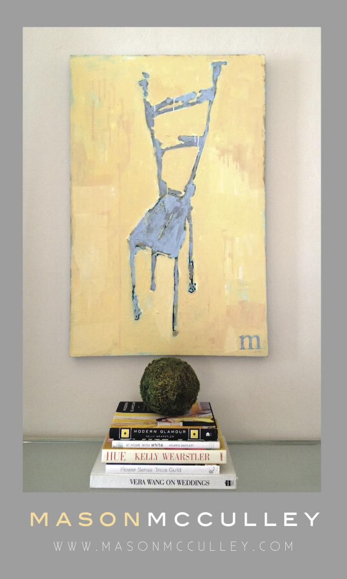 Chair Painting.jpg