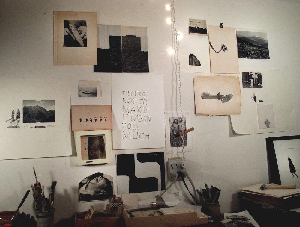 studiowall.jpg