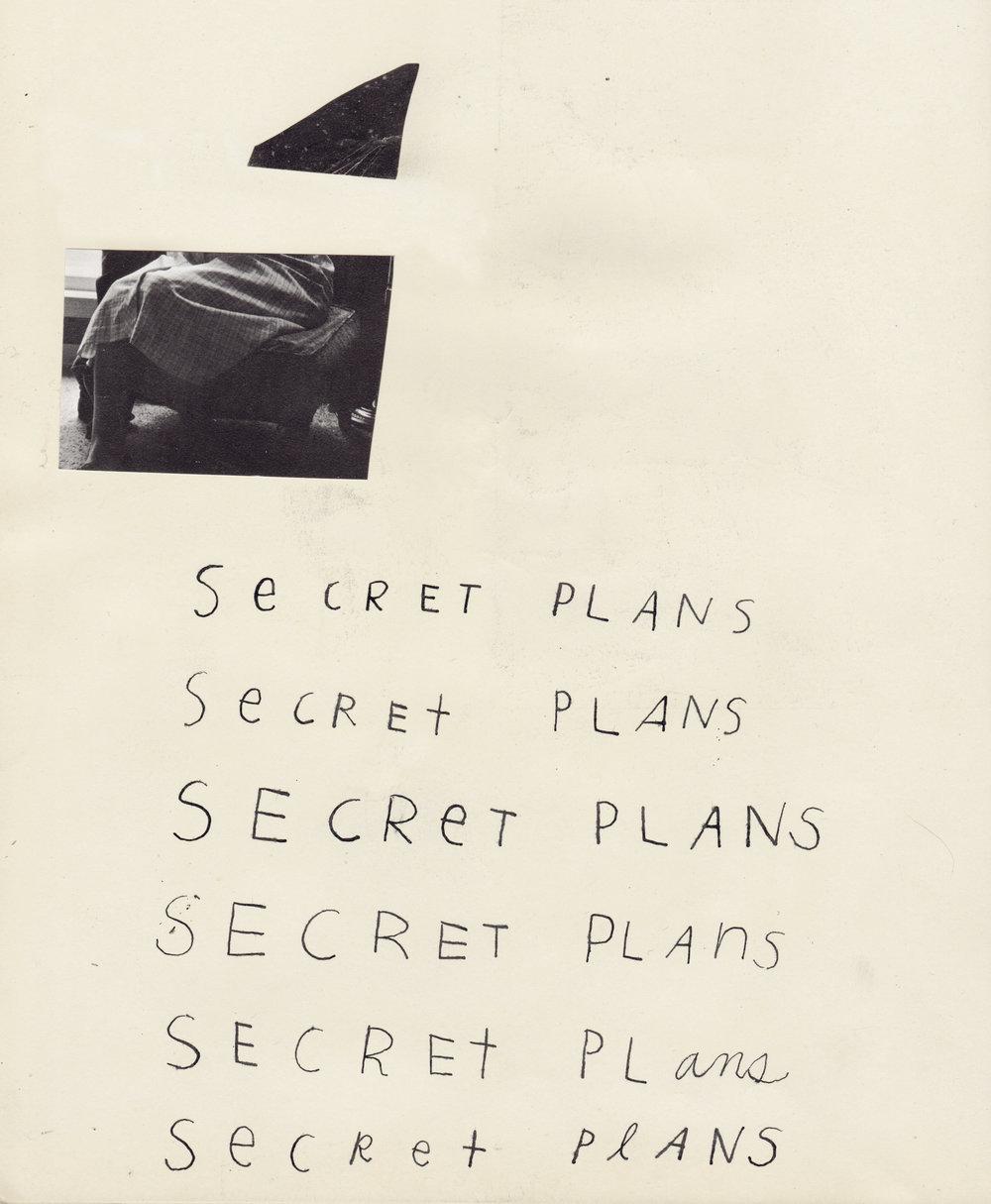 secretplans.jpeg
