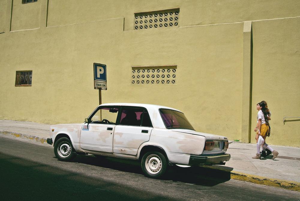 taxiokweb.jpg