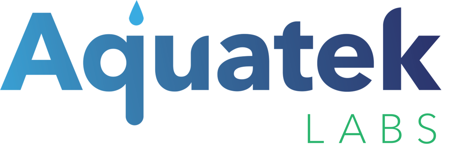Aquatek Labs