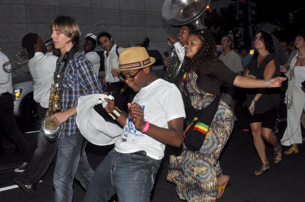 streetdance.jpg