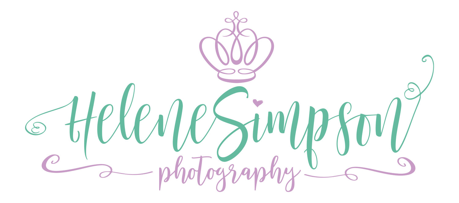Eastbourne Photographer-Helene Simpson Photography