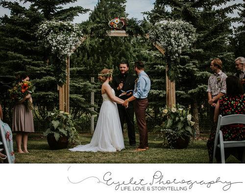 Wedding venue sbff ceremony spring break flower farm wedding photographerg mightylinksfo Choice Image