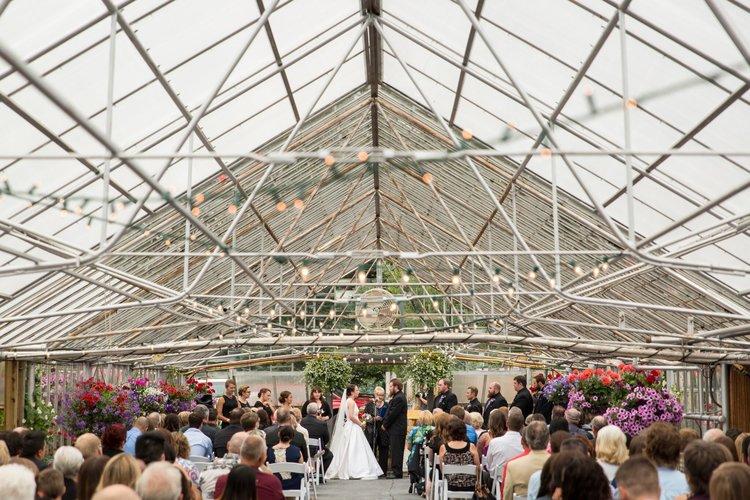 Wedding venue sbff weddings at springbreak flower farm mightylinksfo Choice Image
