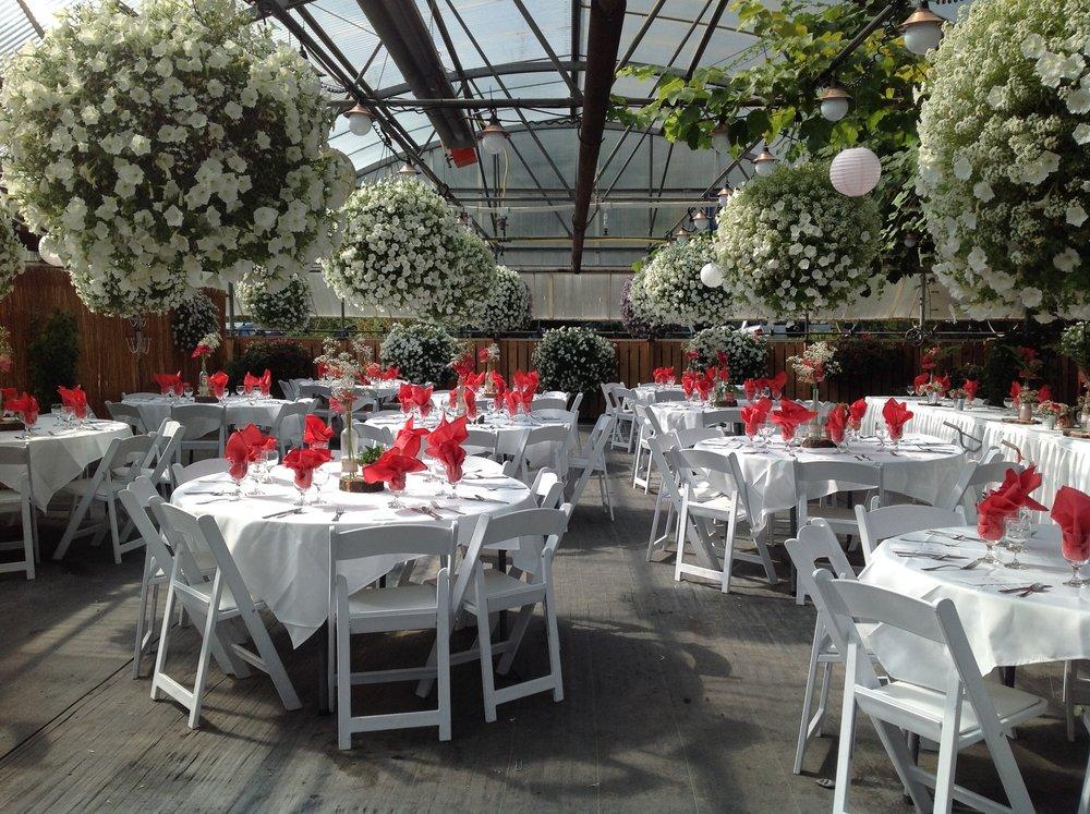 wedding page photo 2.JPG