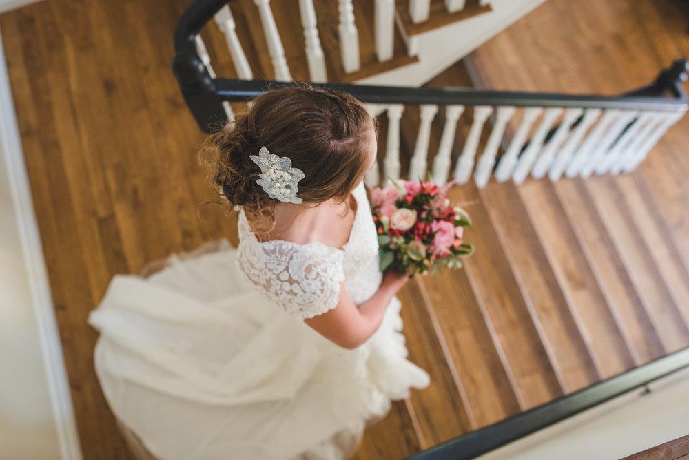 wedding page photo.JPG