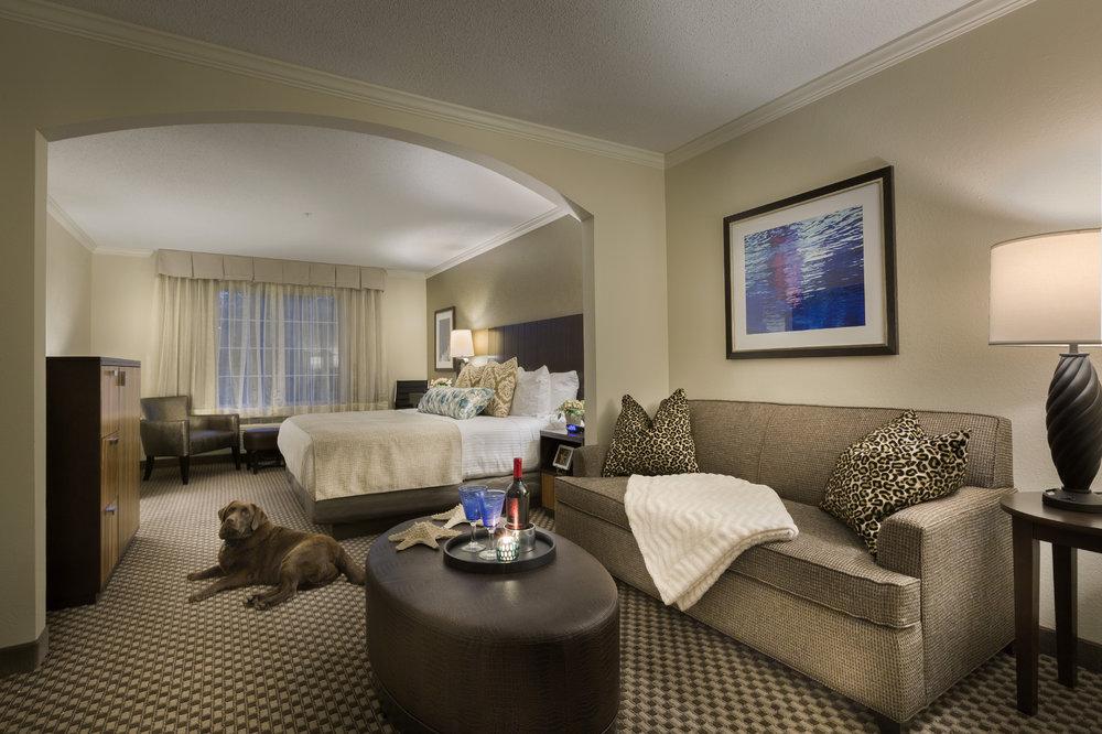 Room 123 020 V2 ©Jim Raycroft.jpg
