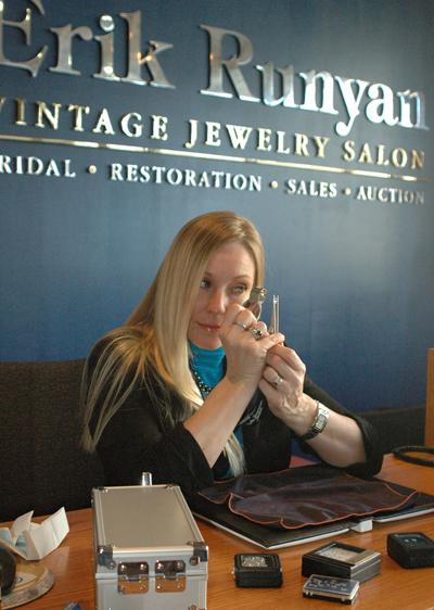 Erik_Runyan_Jewelers_Appraisal_JR.jpg
