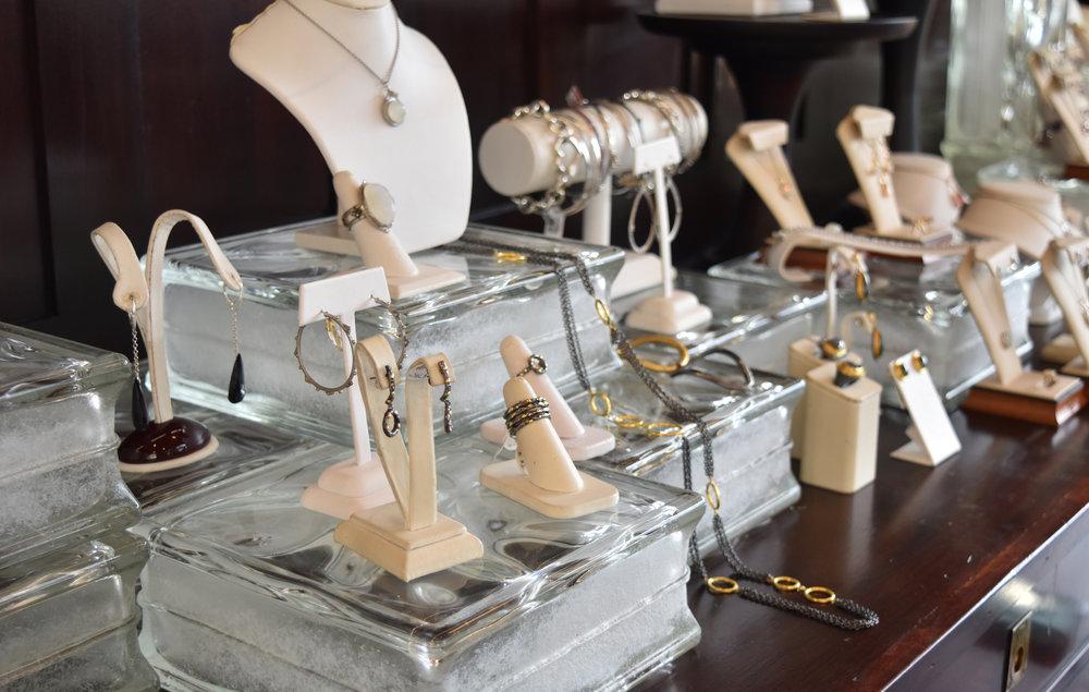 ERJ-Jewelry Misc.jpg