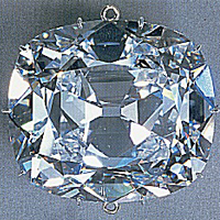 cullianai ii diamond vancouver wa