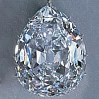 cullianai iii diamond sold in vancouver wa
