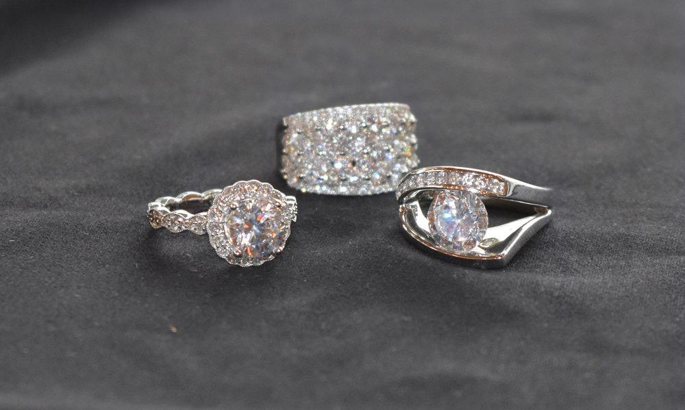 ERJ-Jewelry+Diamonds.jpg